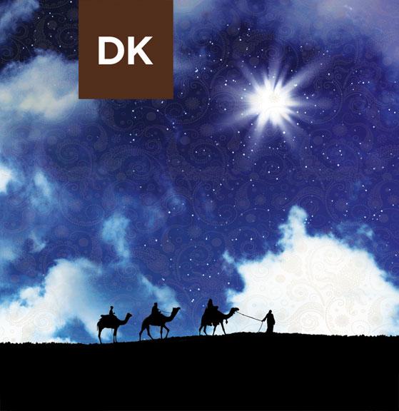 background.DK